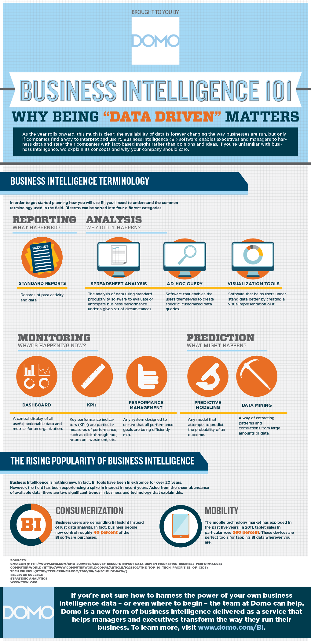 Business-Intelligence-101-infographic