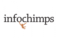 logo-infochimps-b
