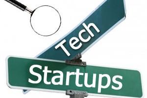 startups11