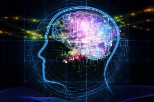 data-visualization-artificial-intelligence-singularity-AI-brain-300x225