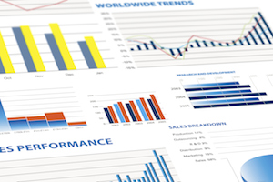 KPI graph copy