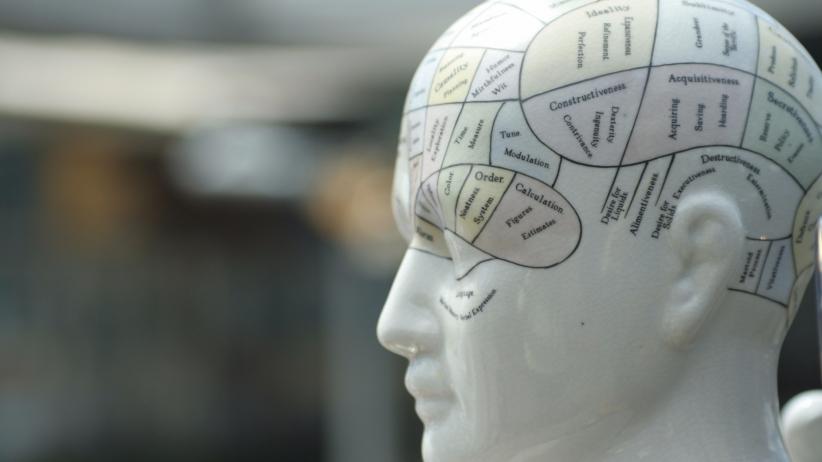 20150716214901-emotional-intelligence