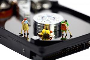 Clean-hard-disk-600x400