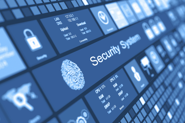 7 tips to strengthen online security bi insight business