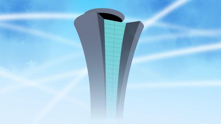 air-traffic-nextgen