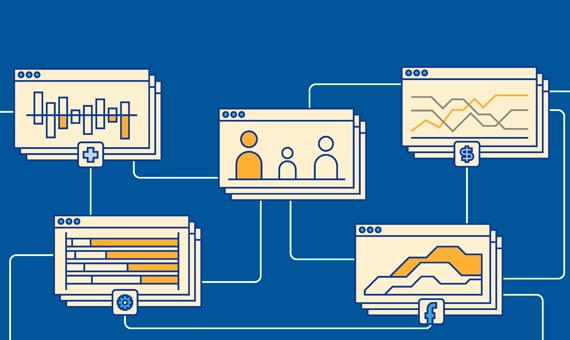 BBVA-OpenMind-Reinventar-la-empresa-2-Cukier