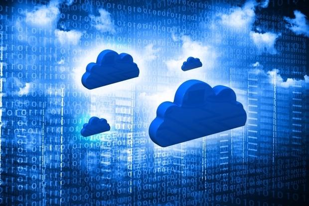 cloud_analytics-100623674-primary.idge