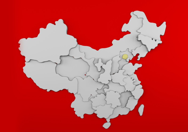 Map-of-China-and-Taiwan.shutterstock_67165798-800x564