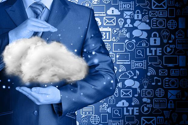 cloud_integration_biggest_challenge-100634942-primary.idge