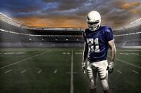 football_player-200x133