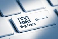 big-data-enter-key-000034547914_medium-100661491-primary.idge