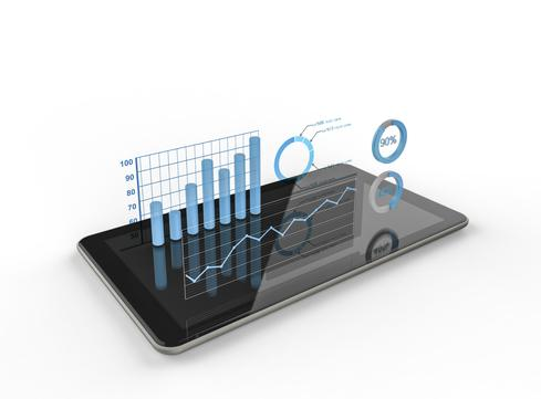 charts-graphs-guvendemir-iStock_000088544439_Medium