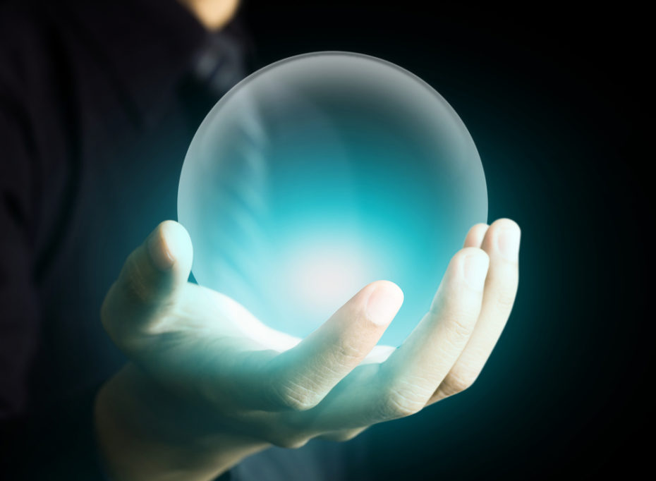 crystal_ball.shutterstock_149032664-930x682