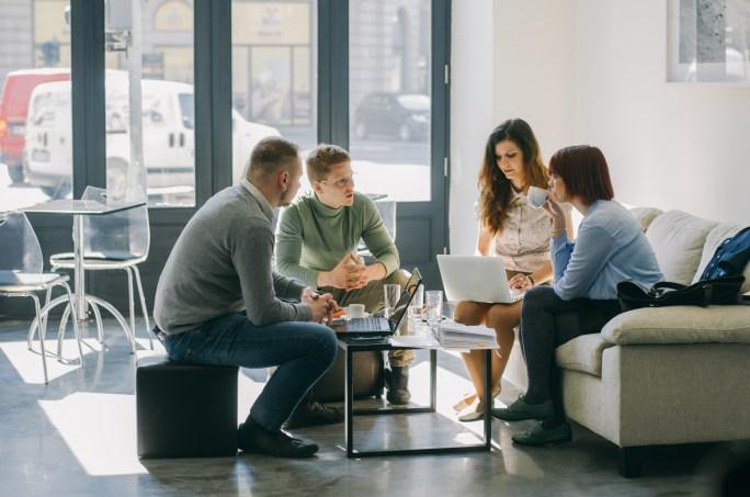 img-blog-enterprise-associates.jpg