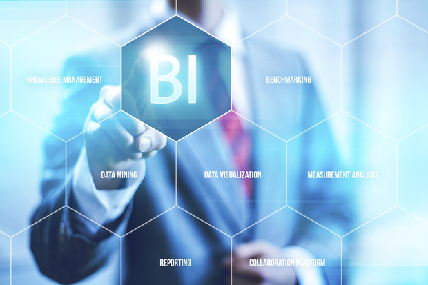 bi-business-intelligence-ts-100646689-primary.idge