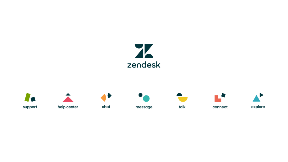 Zendesks-New-Products