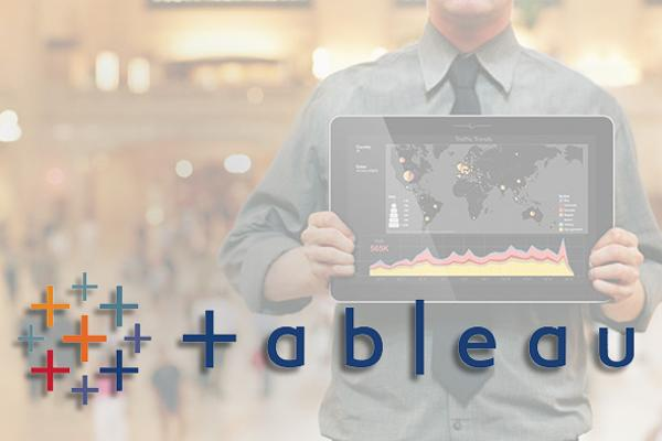 tableau-with-background