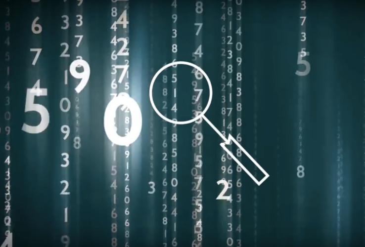 Code-Hack