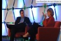 Yahoo CEO Carol Bartz Interview At Tech Crunch Disrupt