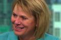 Yahoo's Carol Bartz