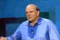 Steve Ballmer's Most Ridiculous Moments