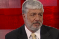 AIG CEO: Bank Bailout Prevented Depression