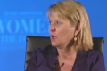 Carol Bartz Relates Her Time, Conflicts at Yahoo