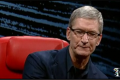 Tim Cook: Jobs Was an Awesome Flip-Flopper