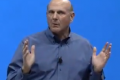 Ballmer Unveils Microsoft Answer To Apple's iPad