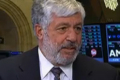 AIG CEO: Government Will Be Out Of AIG Soon