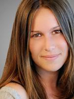 Shara Senderoff
