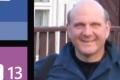 Steve Ballmer Returns Triumphantly To Microsoft Ads