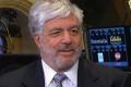 AIG's Benmosche Talks TARP Payback