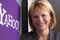 Carol Bartz On State Of Yahoo!