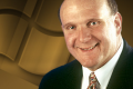 The Good And The Bad Of Steve Ballmer