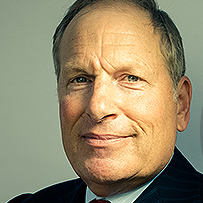 credit Chief Executive