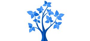 Apple-Family-Tree
