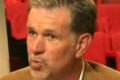 Netflix CEO Reed Hastings Talks Strategy