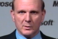 Ballmer: Nokia Deal Gives Us 'Extra Muscle'
