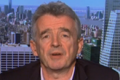 RyanAir CEO On Future Of Flying