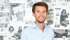 1388183529-new-year-resolutions-from-10-young-entrepreneurs-hinge-justin-mcleod