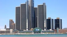 670px-headquarters_of_gm_in_detroit