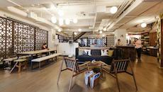 3032792-slide-s-4-wework-fulton-center4