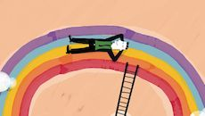 complot-rainbow-nap-1940x900_29450