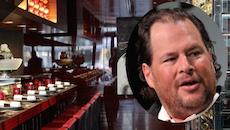 latelier-restaurant-marc-benioff