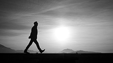 3035004-poster-p-1-how-taking-a-20-minute-walk-every-day-transformed-my-approach-to-work
