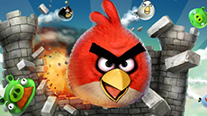 angry-birds-for-pc1