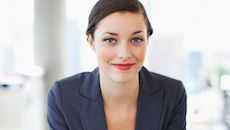business-woman-smiling-getty-104821246-1725x810_28005