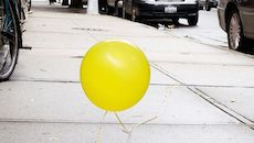 deflated-balloon-1940x900_28702