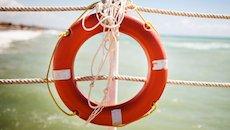 life-belt-1940x900_35693